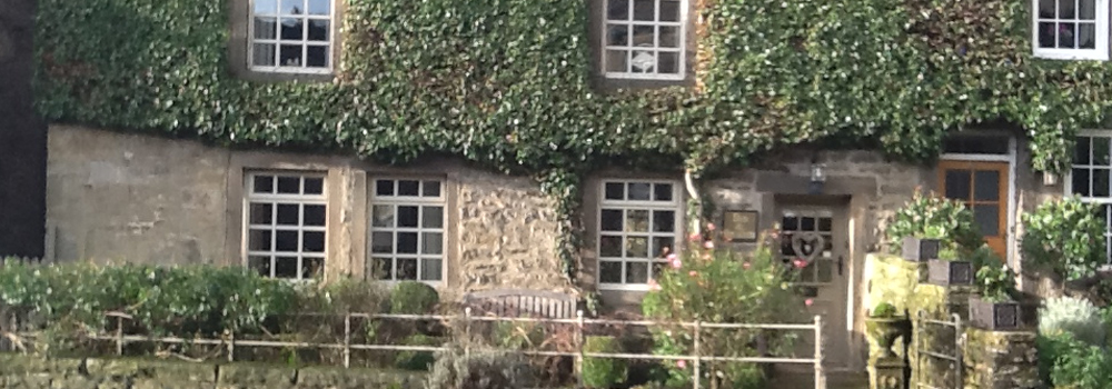Number 47 - Bed and Breakfast in Grassington